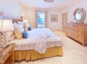 Leamington-Cottage-villa-rental-Barbados-bedroom