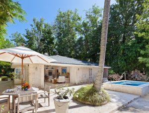 Leamington-Cottage-villa-rental-Barbados-exterior