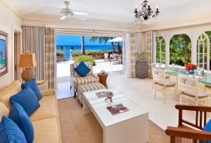 Leamington-Cottage-villa-rental-Barbados-interior
