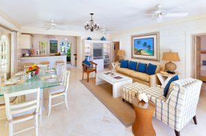 Leamington-Cottage-villa-rental-Barbados-interior