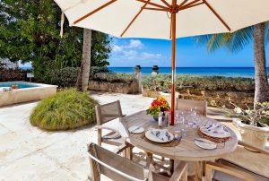 Leamington-Cottage-villa-rental-Barbados-patio