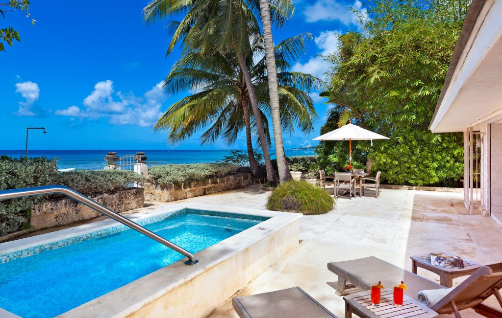 Leamington-Cottage-villa-rental-Barbados-pooldeck