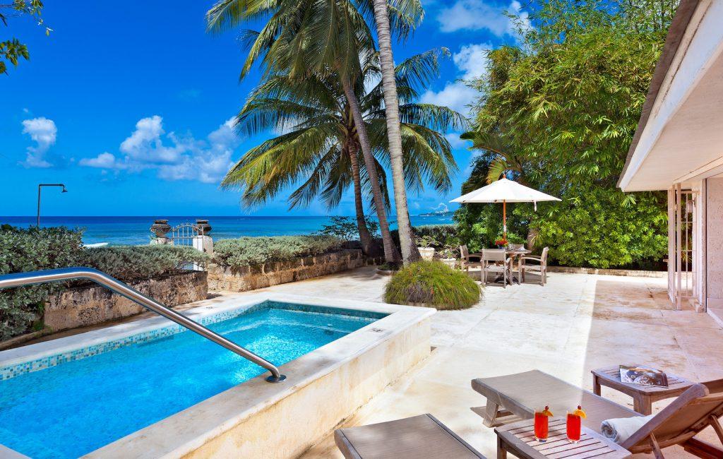 Leamington-Cottage-villa-rental-Barbados-pooldeck