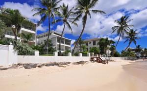 leith-court-barbados-vacation-rentals