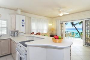 leith-court-11-barbados-kitchen