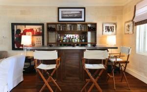 lelant-villa-rental-barbados-bar