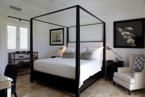 lelant-villa-rental-barbados-bedroom