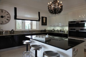 lelant-villa-rental-barbados-kitchen