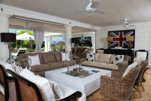lelant-villa-rental-barbados-livingroom