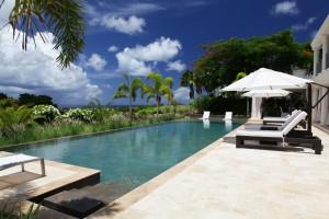 lelant-villa-rental-barbados-pool