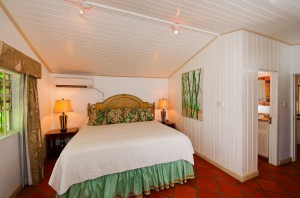 little-seascape-barbados-bedroom