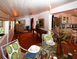 little-seascape-vacation-rental-Barbados