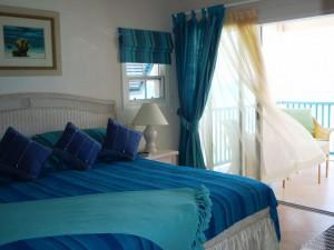 Maxwell Beach Villas 503 bedroom