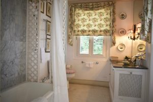 Mango-Bay-Barbados-villa-bathroom