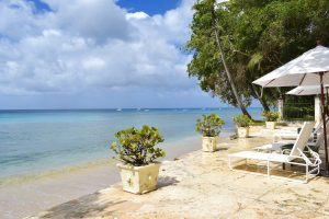 Mango-Bay-Barbados-villa-beach-north