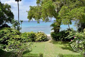 Mango-Bay-Barbados-villa-bedroom-view