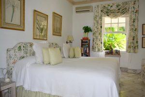 Mango-Bay-Barbados-villa-bedroom