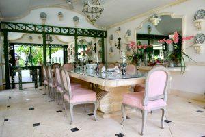 Mango-Bay-Barbados-villa-dining