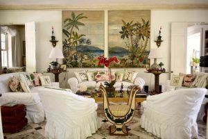 Mango-Bay-Barbados-villa-livingroom