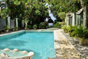 Mango-Bay-Barbados-villa-pool-view
