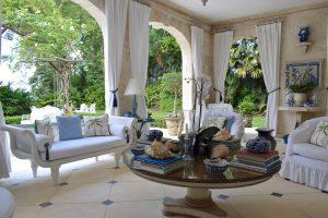 Mango-Bay-Barbados-villa-terrace