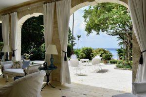 Mango-Bay-Barbados-villa-view