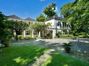 Mango-Bay-Barbados-villa-rental