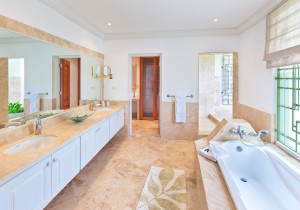 Marsh-Mellow-villa-rental-Barbados-bathroom