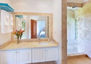 Marsh-Mellow-villa-rental-Barbados-bathroom