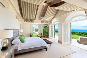 Marsh-Mellow-villa-rental-Barbados-bedroom