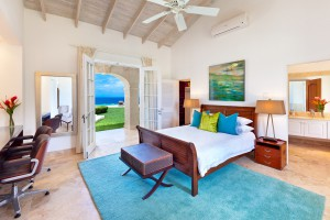 Marsh-Mellow-villa-rental-Barbados-bedroom