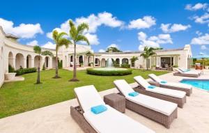 Marsh-Mellow-villa-rental-Barbados-exterior