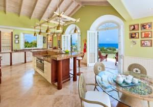 Marsh-Mellow-villa-rental-Barbados-kitchen