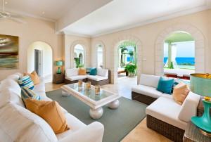 Marsh-Mellow-villa-rental-Barbados-interior