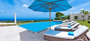 Marsh-Mellow-villa-rental-Barbados-pool