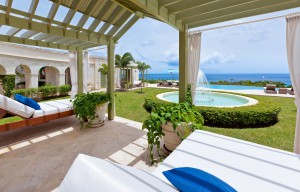 Marsh-Mellow-villa-rental-Barbados-terrace