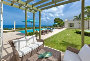 Marsh-Mellow-villa-rental-Barbados-terrace