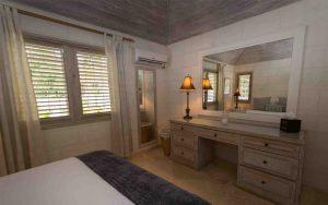 melissa-barbados-bedroom1