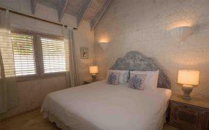 melissa-barbados-bedroom2