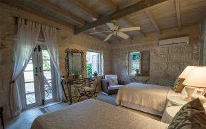 melissa-barbados-cottage-bed2