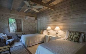 melissa-barbados-cottage-bed2