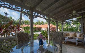 melissa-barbados-cottage-patio