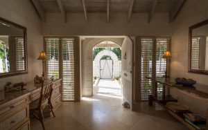villa-melissa-barbados-entrance