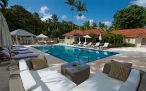 villa-melissa-barbados-vacation-rental