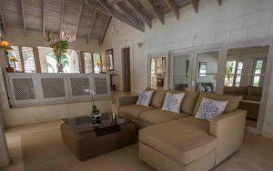 villa-melissa-barbados-livingroom