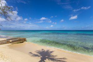 Milord-barbados-vacation-rental-beach