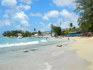 Mullins-beach-Barbados