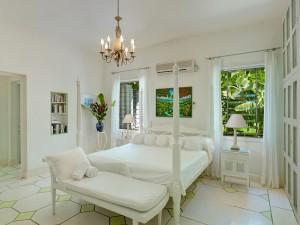 nelson-gay-barbados-villa-bedroom
