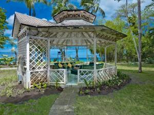Nelson-Gay-villa-Barbados-garden-gazebo