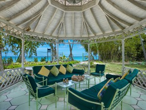 nelson-gay-barbados-gazebo